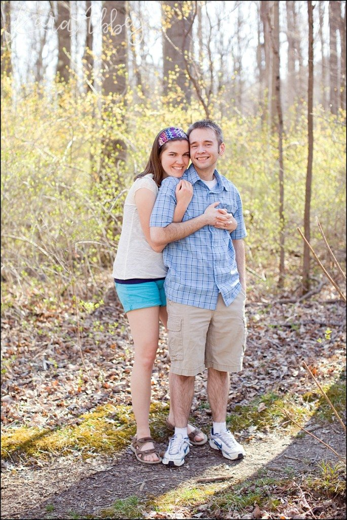 ohiopyle senior personals Welcome to kelsey zeller and kevin alland's wedding  we didn't start dating until years  our last day at work after our senior year of high school we .