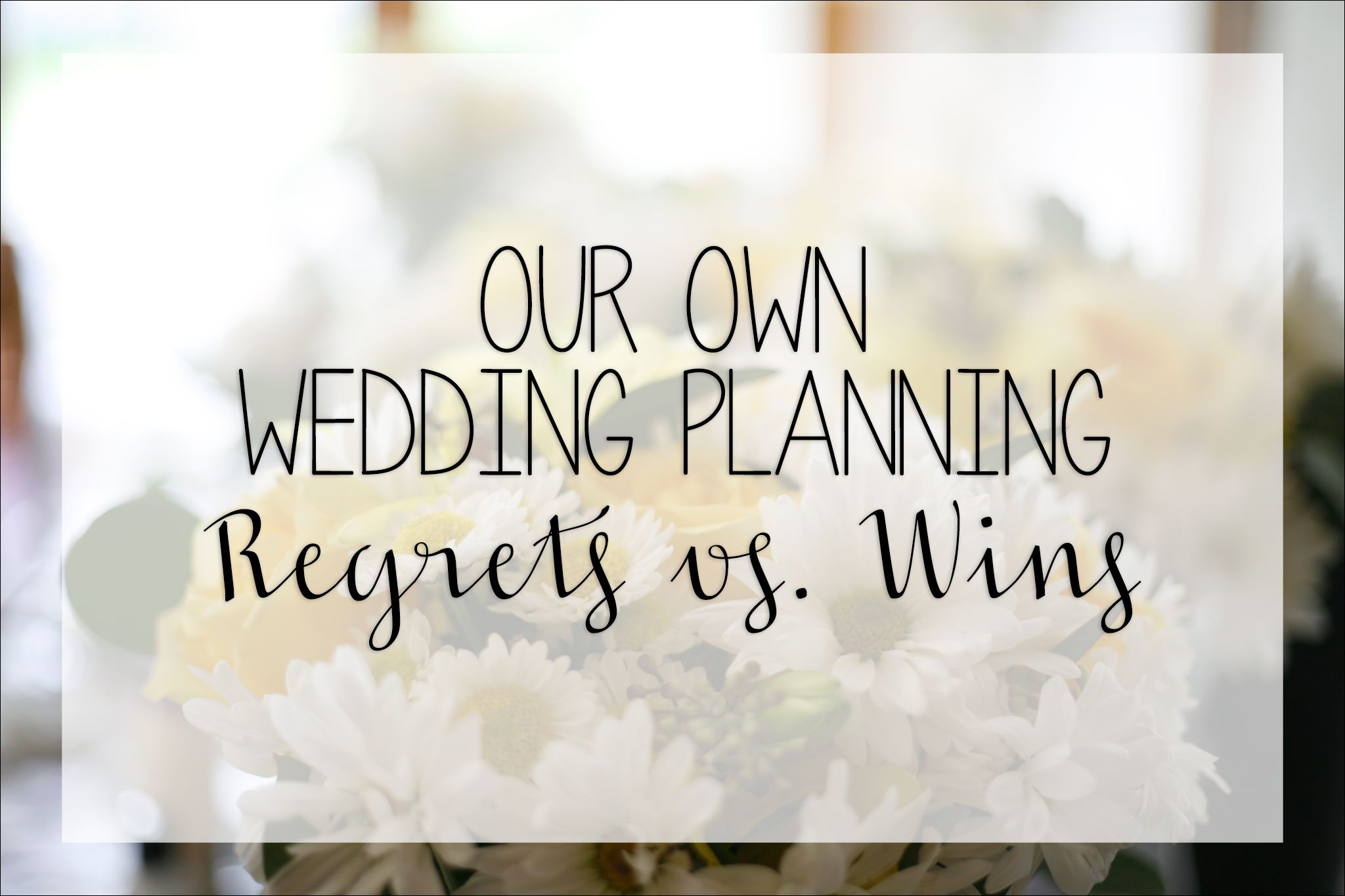 Our Wedding: Planning » Laura Clarke Photos |Planning Our Wedding