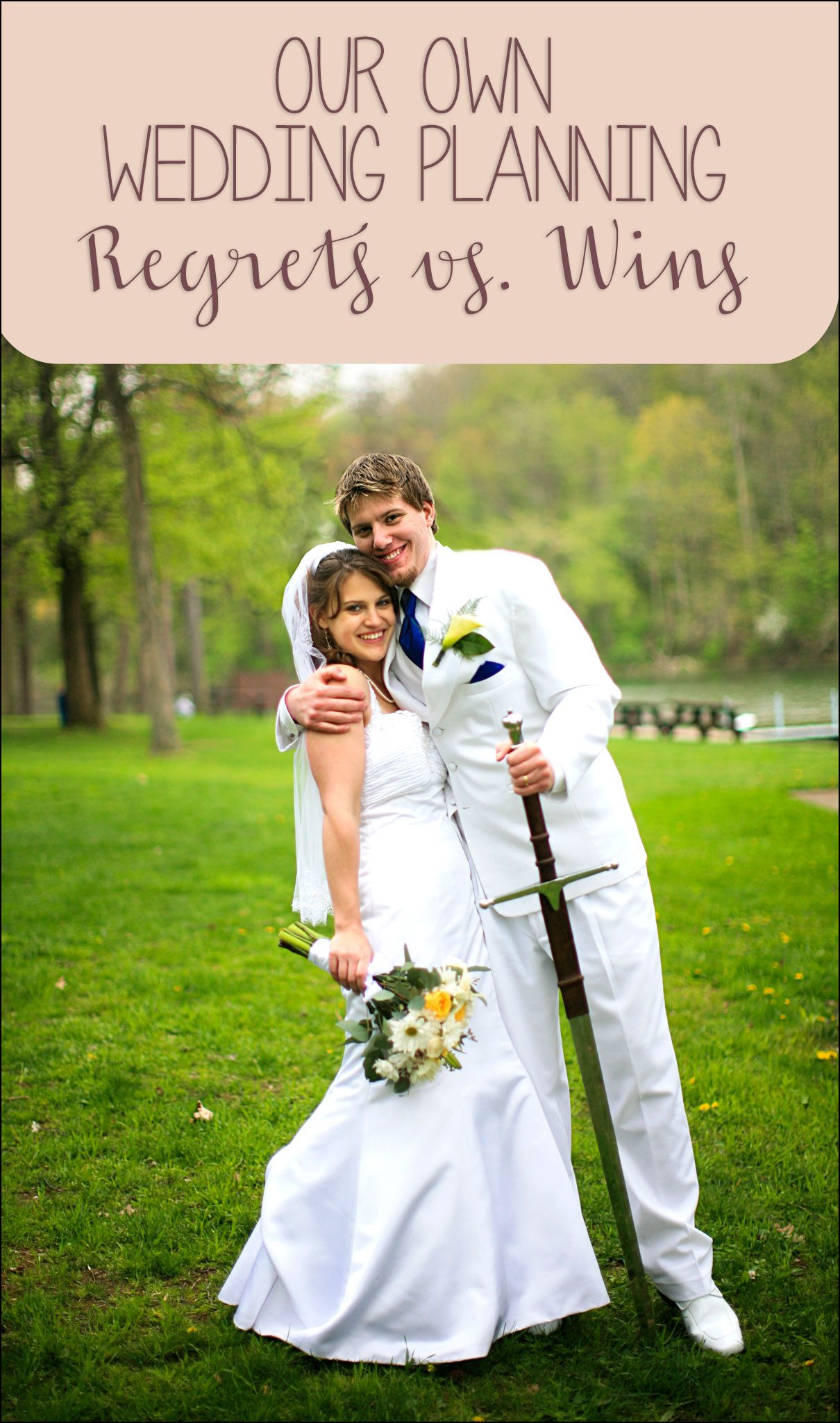 The ultimate wedding planning timeline! - Love Our Wedding |Planning Our Wedding