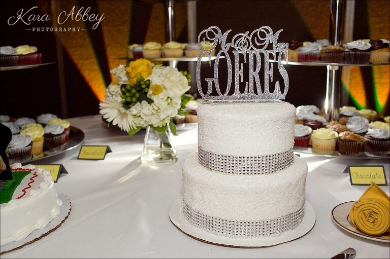 wedding cakes binghamton ny megan amp anwar inn binghamton ny wedding 23894