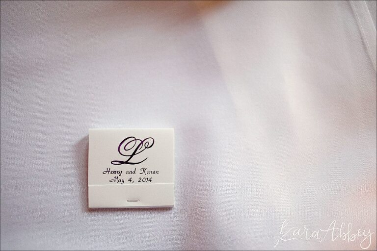 f07981cd6e0f1 Kara Wedding Favors   Gifts - Do You Need Them   Are There Any Alternatives