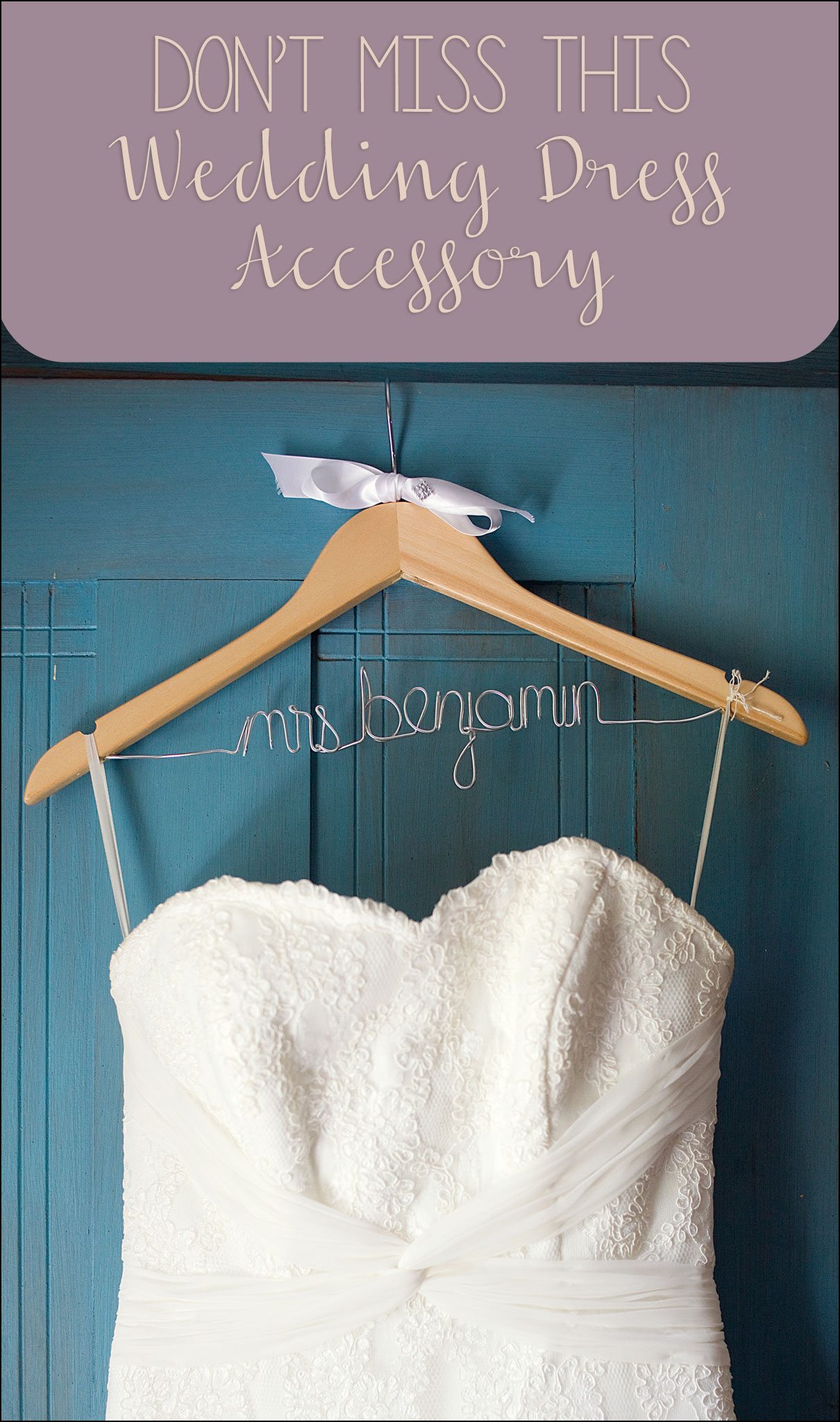Luxury Bridesmaid Dress Hangers Pictures - Womens Dresses & Gowns ...
