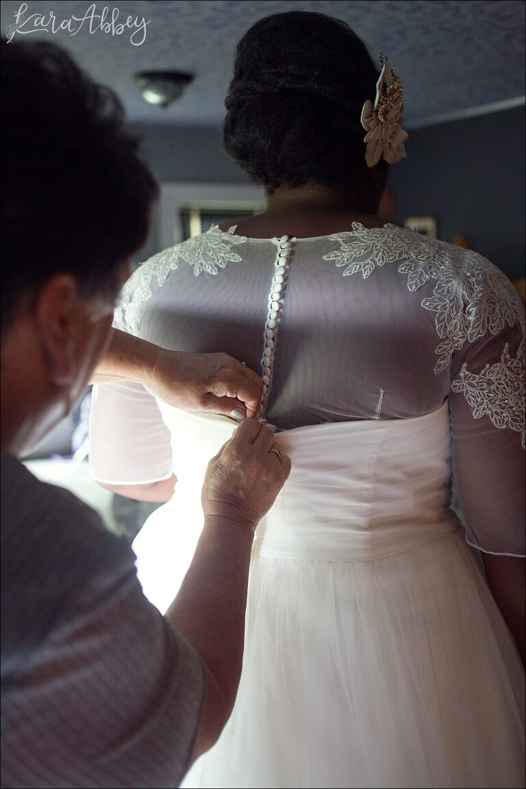 tony u0026 nikki rustic farmhouse backyard wedding in rome pa
