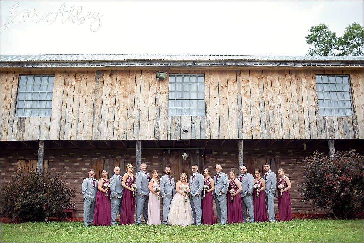 Wedding Jaden Yes We Cater Monroeville Wwwmiifotoscom